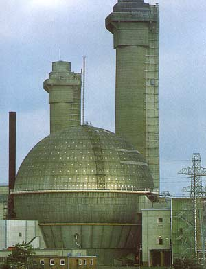 http://www.aztecresearch.net/Images/sellafield2.jpg